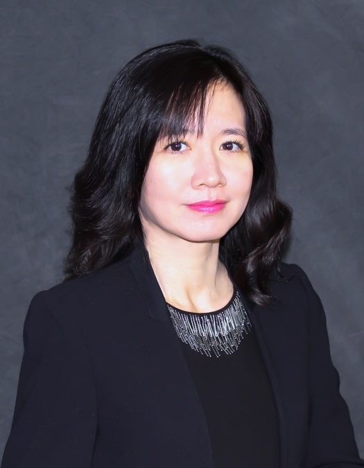 Kay Kyaw, M.D.