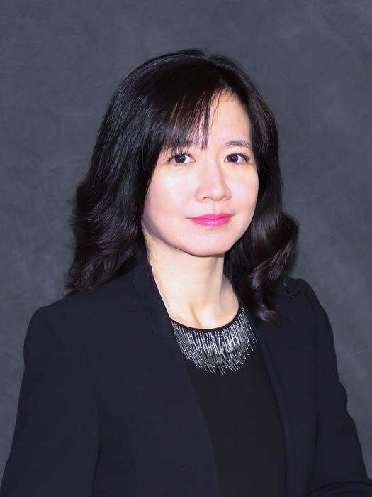 Kay Kyaw