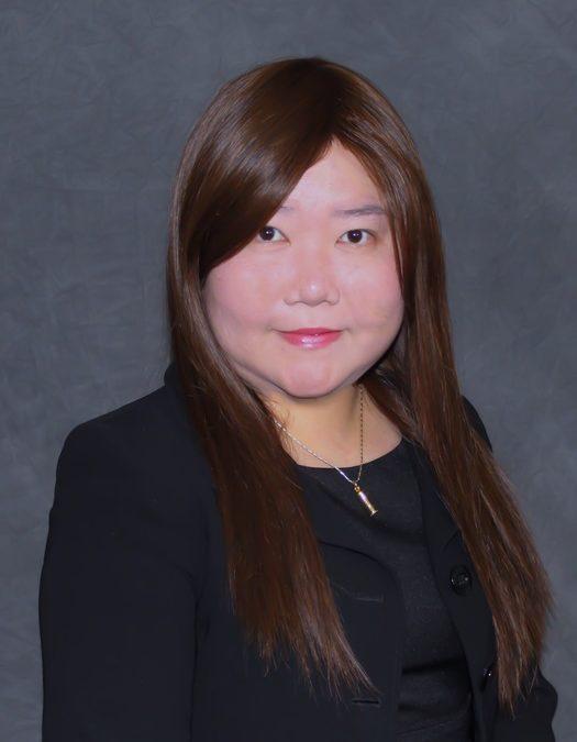 Maybel M. Tan, M.D.
